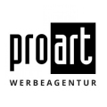 PROART Grafik & Design