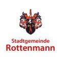 Stadt Rottenmann