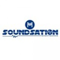 Soundsation Eventtechnik